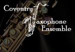 Coventry Sax Ensemble