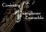 Coventry Sax Ensemble