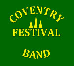 Coventry Festival Band
