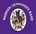 Warwick Community Band